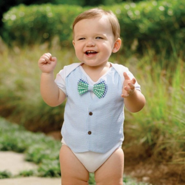 Boys-Easter-Outfits