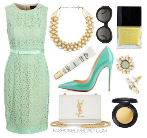 Cute-Outfits-Polyvore- modernmagazin