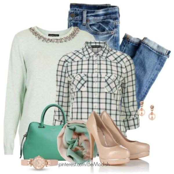Cute-Spring-Outfits-Polyvore