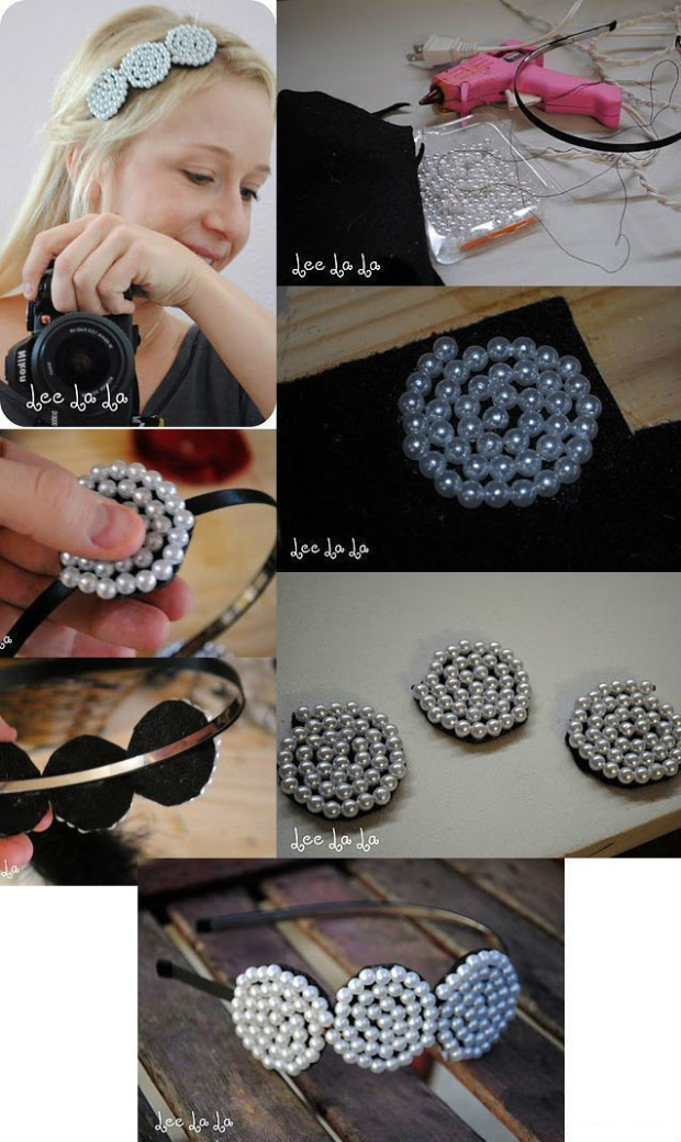 Cute_DIY_Headband