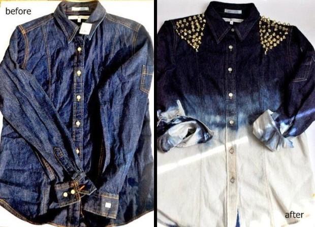 DIY Fashion Ideas 2