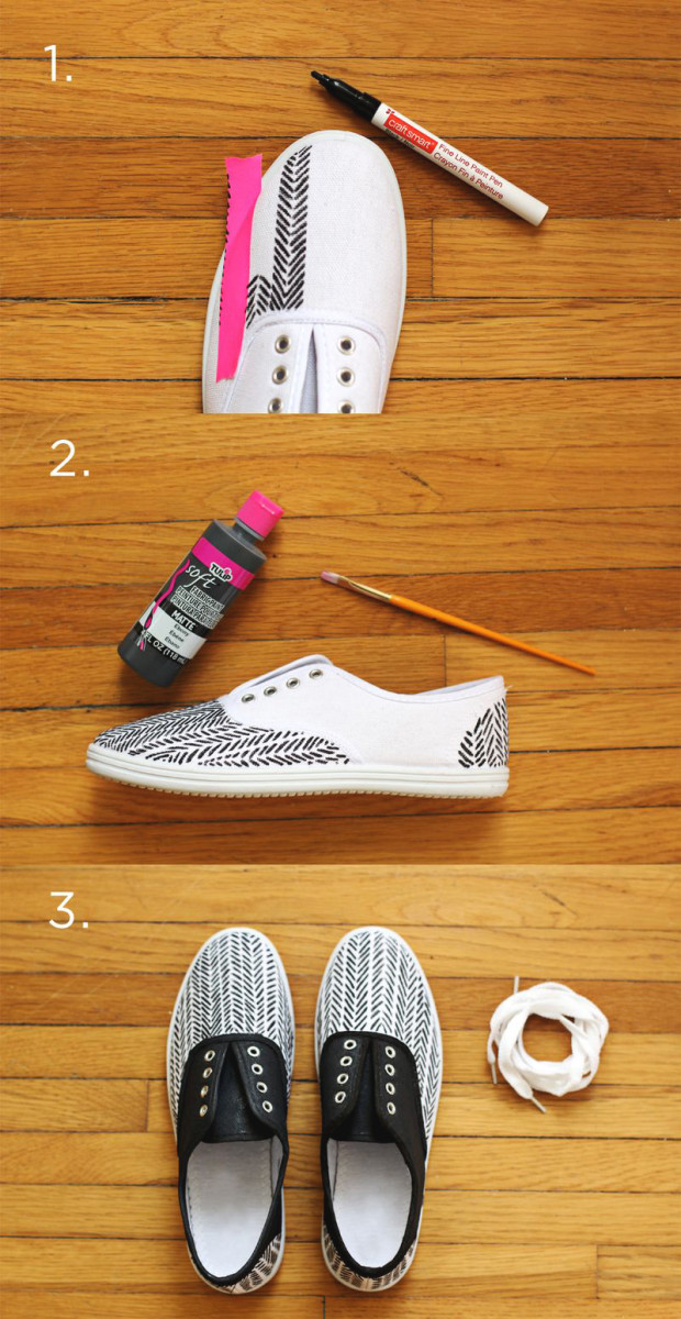 how to use clyde shoe cleaner on white shoes