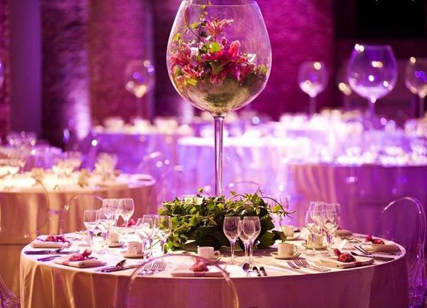 DIY-table-wedding-decor