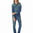 Designer-Ladies-Jumpsuits-2015