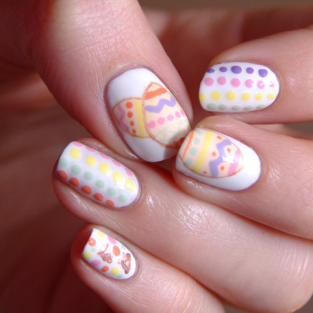 Easter-egg-nail-art-2015