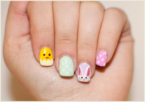 Easter_Nail_Art