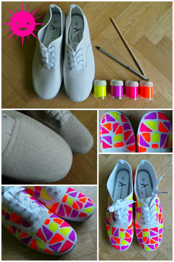 Embellished-Shoes