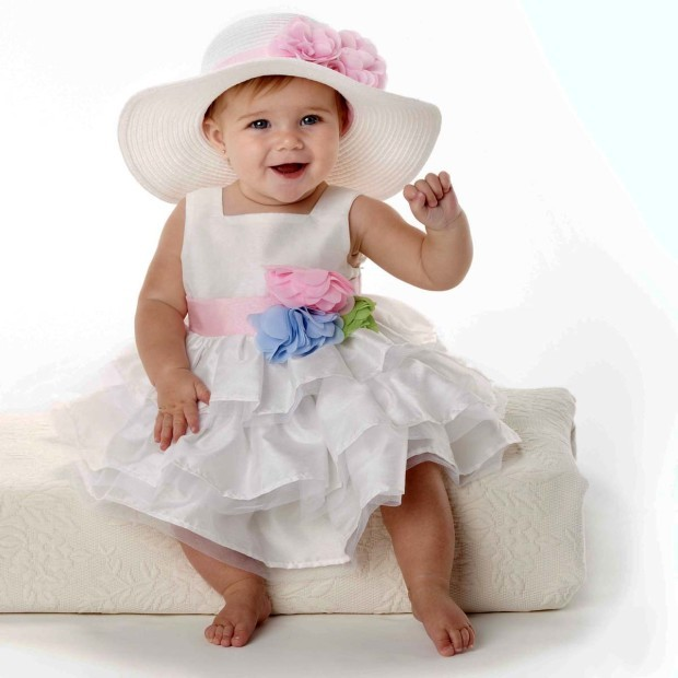 Fancy-Easter-Baby-Sun-Hat-for-Baby