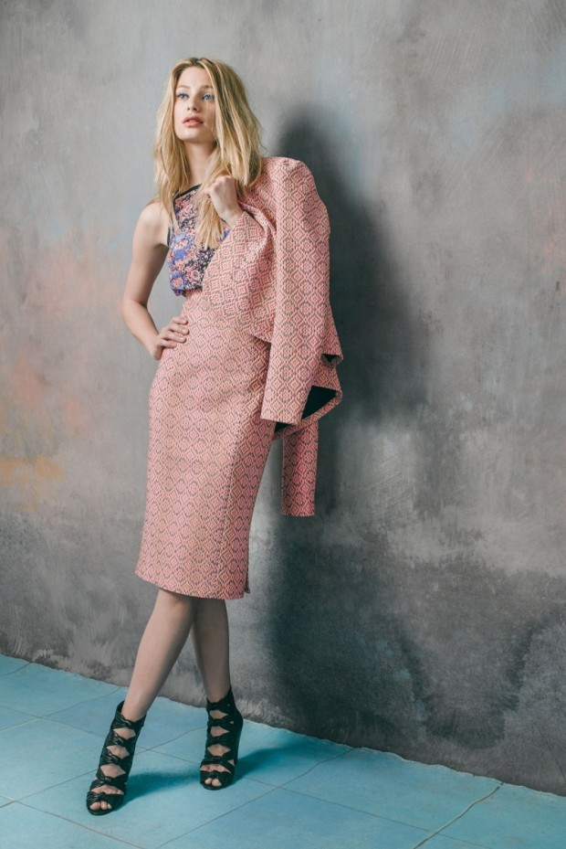 -Ladies-Skirts-Suits-For-The-Office-3
