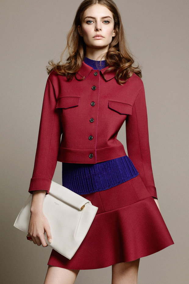 -Ladies-Skirts-Suits-For-The-Office4