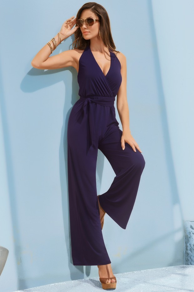 Modern-Strap-Jumpsuits-2015-peak-Fashion-in-US-For-Teen-Girls-