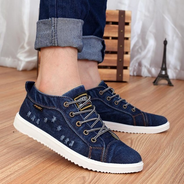 New-fashion-2015-Men-s-Casual-Sneakers-Men-s-jeans-Shoes-Sneaker-Spring-British-Fashion-Canvas