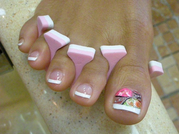 -Pedicure-types-of-pedicure