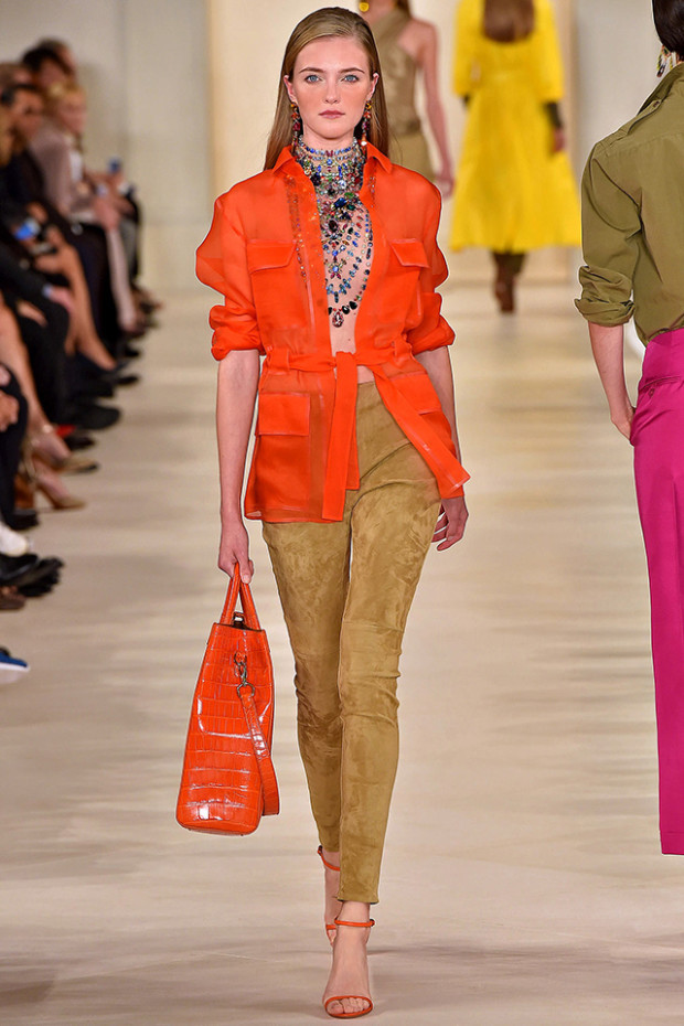 Ralph-Lauren-Autumn-Spring-Summer-Jackets-Shirts-2015-2016-Army-Dresses-Collection-