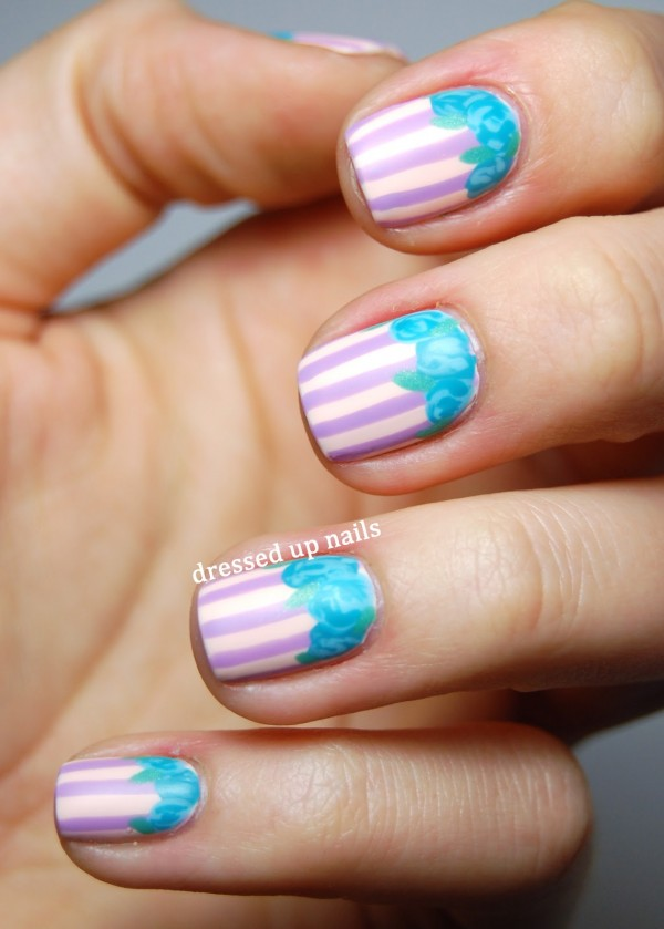 -Simple-Easy-Cool-Easter-Nail-Art-Designs-Ideas-Trends-Stickers-2015-