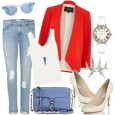Spring-Summer-Outfit-Idea-with-Boyfriend-Jeans