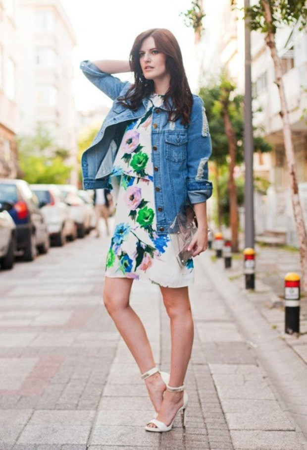 Street-Style-Fancy-Looks-2015-With-Denim-Jackets-.jpg