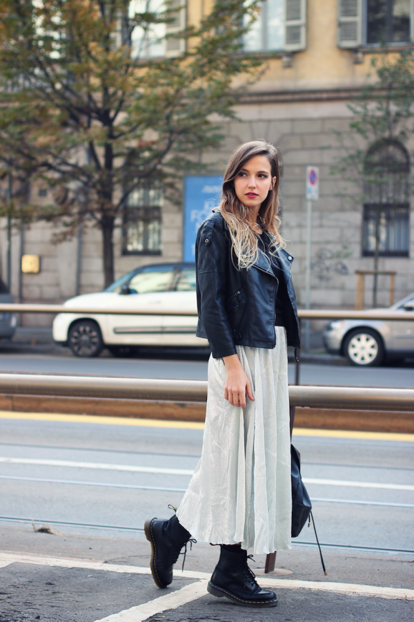 Street-Style-fashionbeautynews