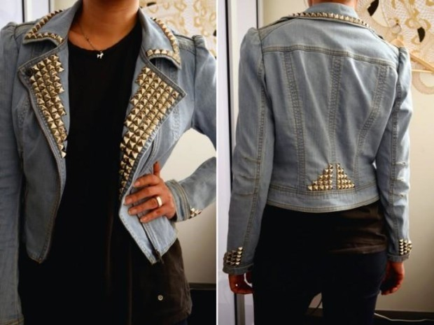 Studded-Jacket-DIY