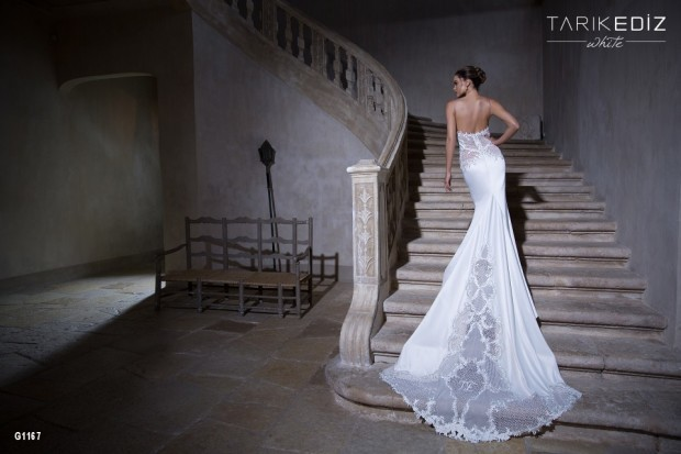 Tarik-Ediz-White-2015-Collection-
