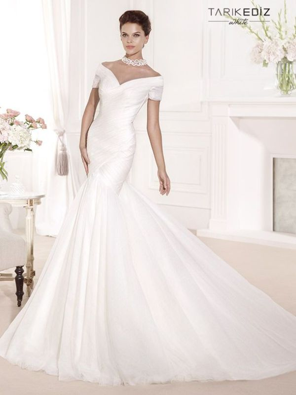 Wedding-Dresses-White-Collection-2015-by-Tarik-Ediz-4
