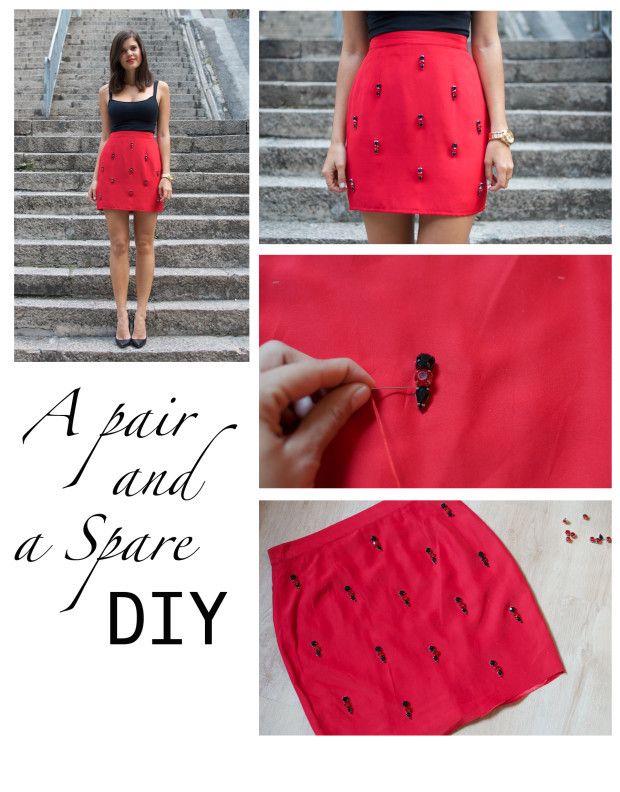 a-pair-and-a-spare-diy fashion