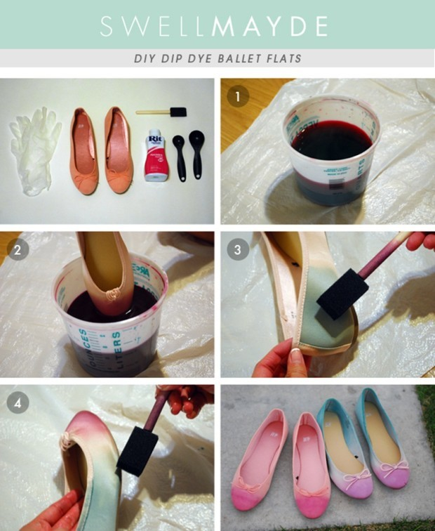 beautiful-shoes-diy_