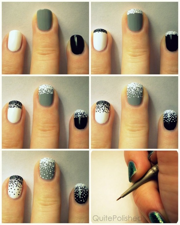beauty nails-fashionbeautynews 2