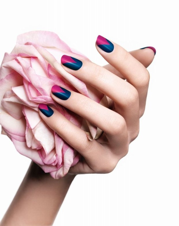 beauty nails-fashionbeautynews