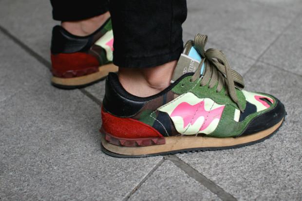 -best-sneakers-seoul-fashion-week-spring-summer-2015-16
