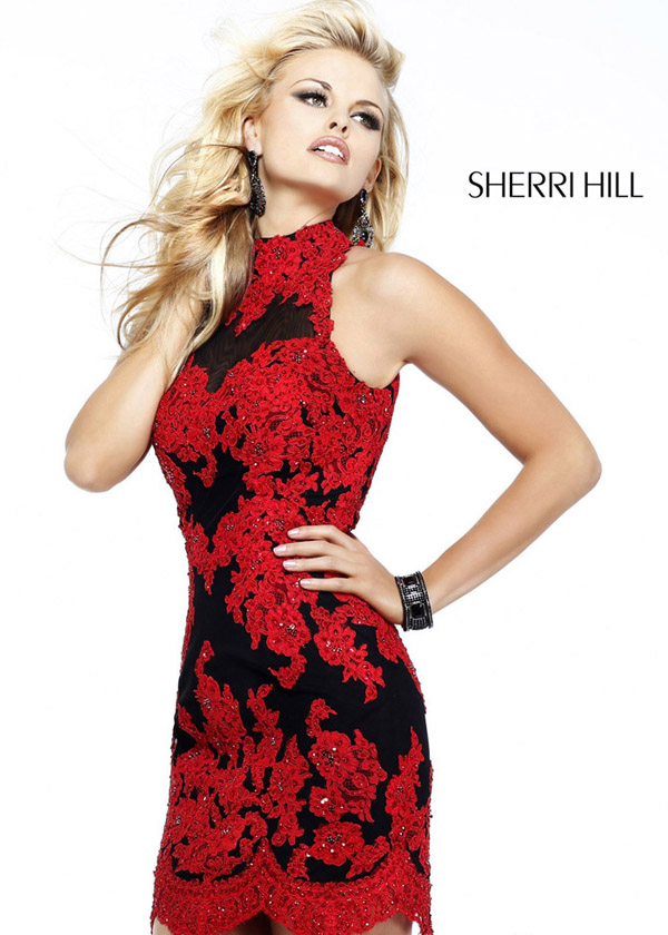 blackred-beaded-cocktail-fashion-prom-dress-by-sherri-hill-sherri-hill-unique-prom-dresses-on-