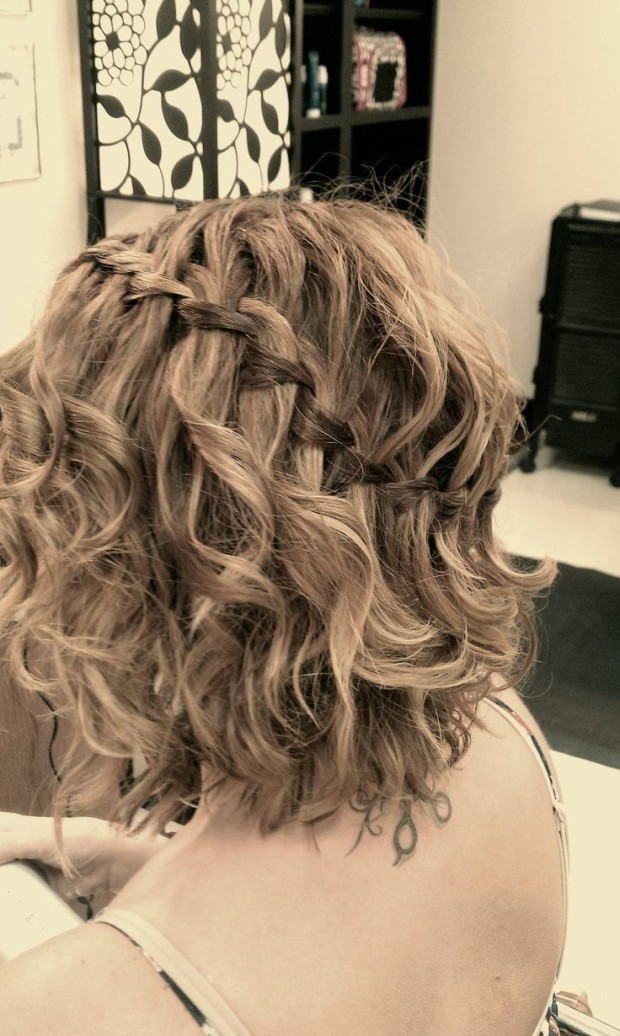 braids-and-curls-combine-hairstyles-for-short-hair-