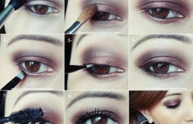 brown-bronze-eye-makeup-tutorial