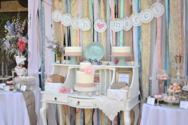 cheap-diy-wedding-reception-ideas