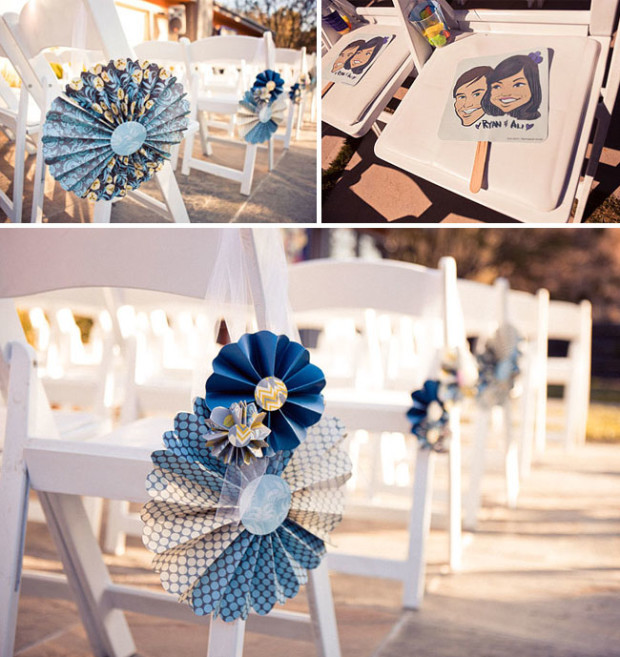 culver_city_wedding_kogi
