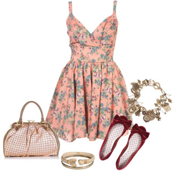 cute-dresses-
