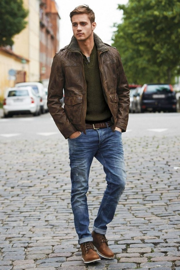 denim clothing for men 3