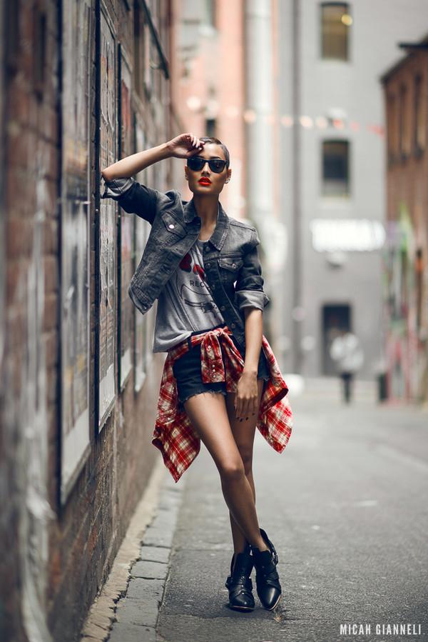denim-jacket-spring-trend