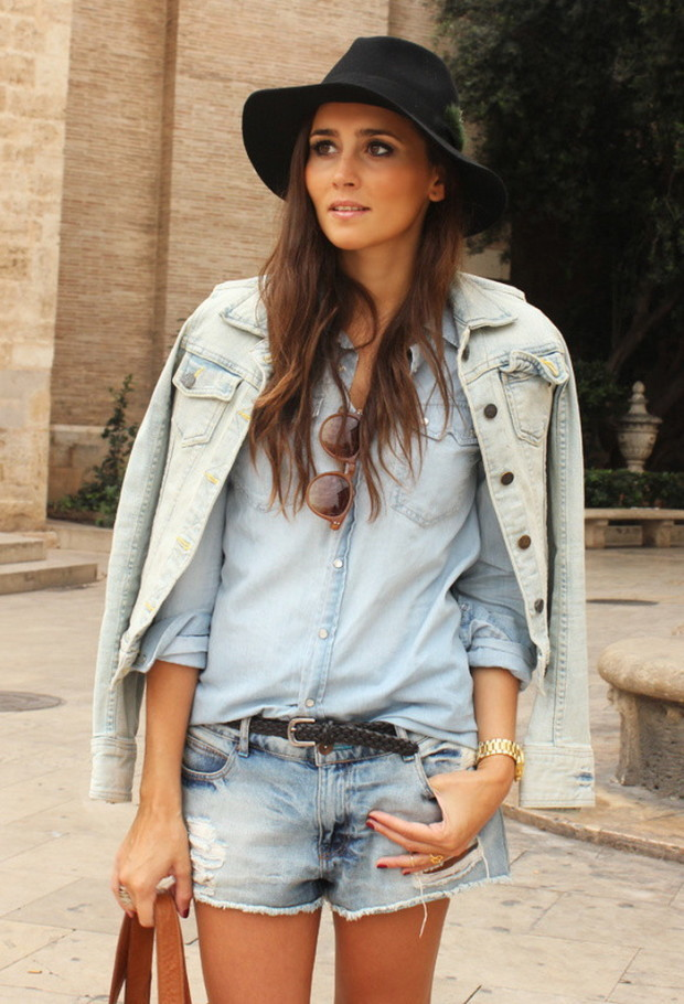 denim-jacket-women-fashion-stylish-outfit-picture