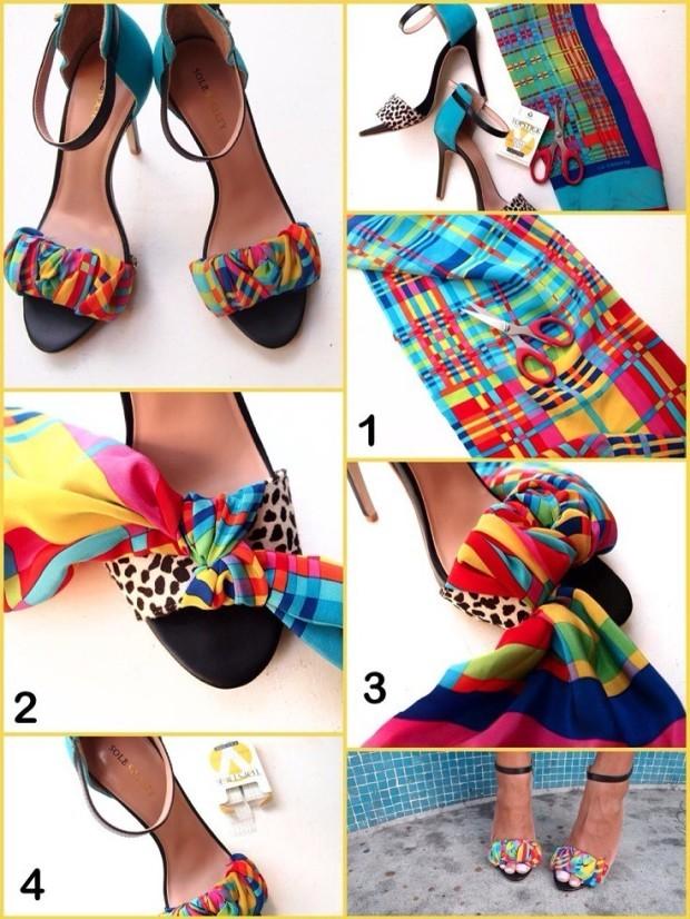 diy-female-shoes