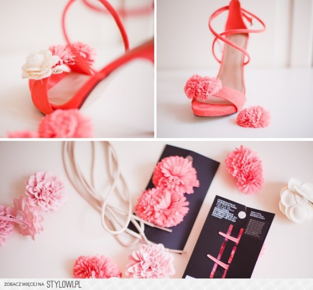 diy-flower-heels-tutorial