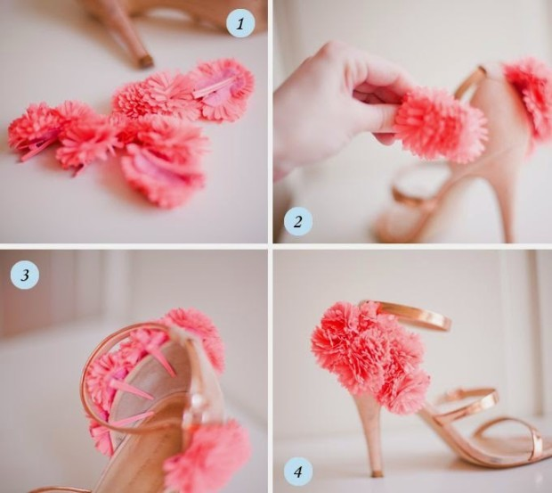 diy-flowerheels-tutorial-