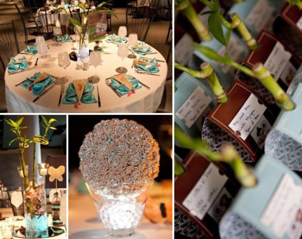 diy-outdoor-wedding-decorations-diy-wedding-decorations-wedding