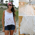 diy-t-shirt-refashion-idea
