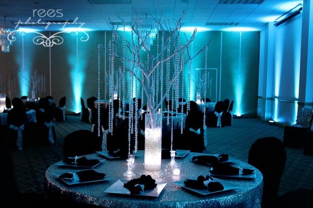 diy-uplighting-rees-photography-