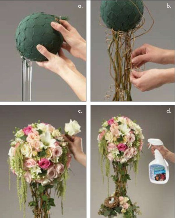 20 diy wedding decorations fashion beauty news diy wedding decorations junglespirit
