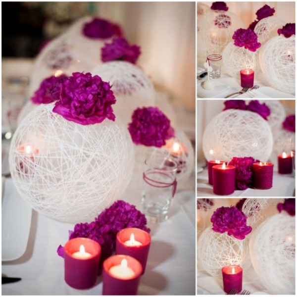diy-wedding-reception-themes