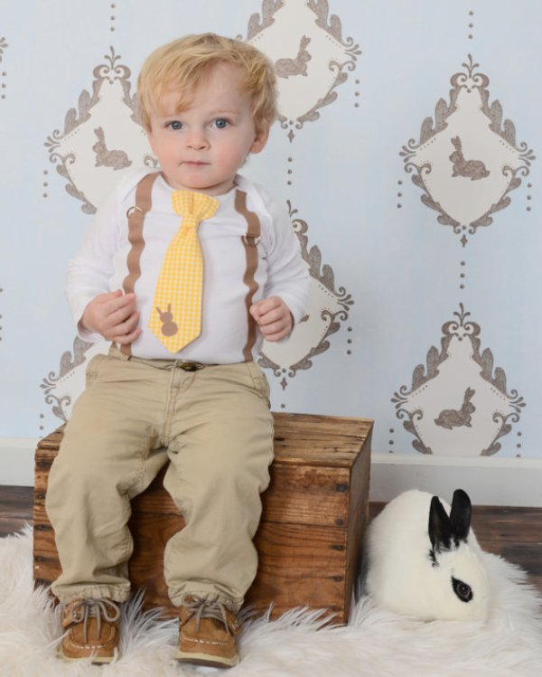 easter dresses for toddlers 3