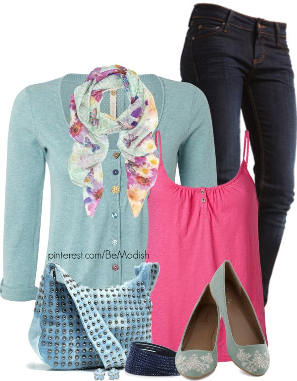 easter outfits ideas 1
