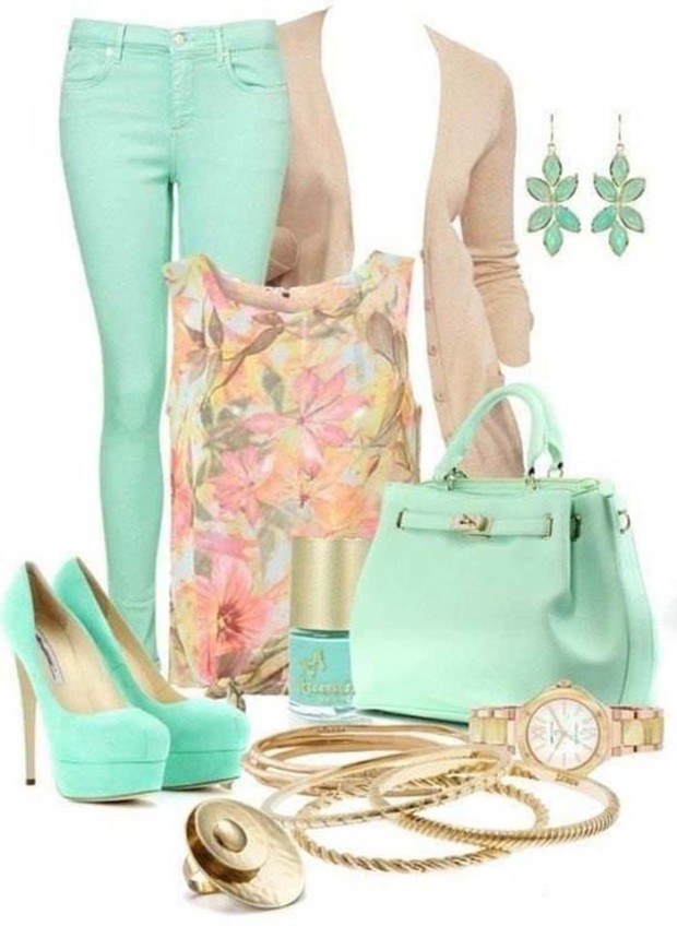 easter outfits ideas 3